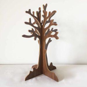 decoration pour mariage - arbre celte