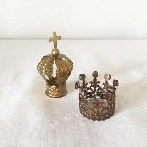 Location de décoration mariage médiéval-fantastique
