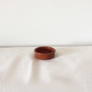 Location de décoration et de vaisselle pour mariage médiéval