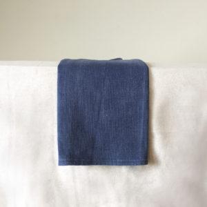 Location de serviettes pour mariage médiéval