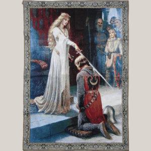 Location de décoration pour mariage médiéval